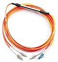 Mode Conditioning Patchcord