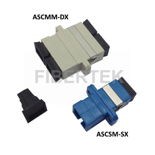 SC Adapters